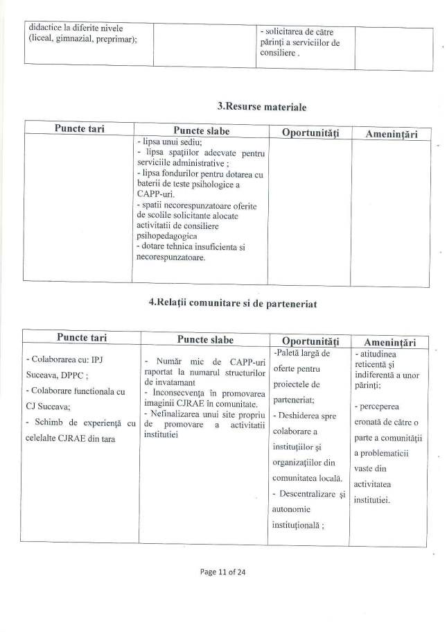 pdi-1_page_11