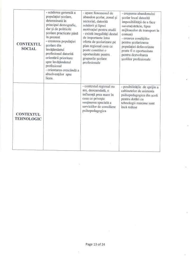 pdi-1_page_13