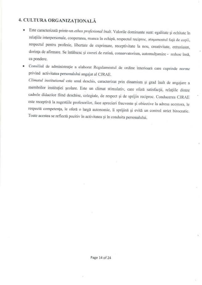 pdi-1_page_14