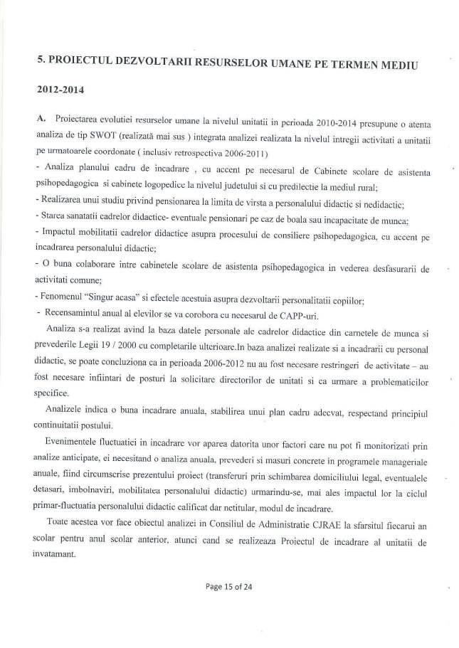 pdi-1_page_15
