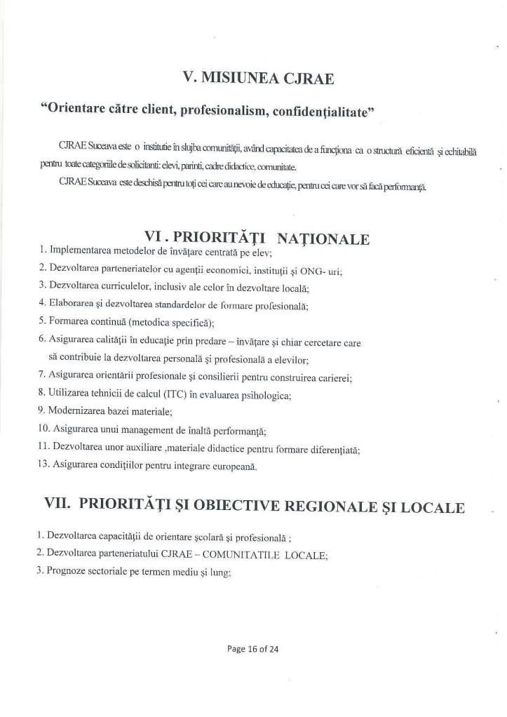 pdi-1_page_16