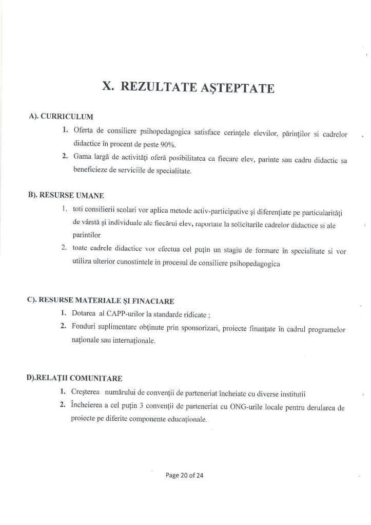 pdi-1_page_20
