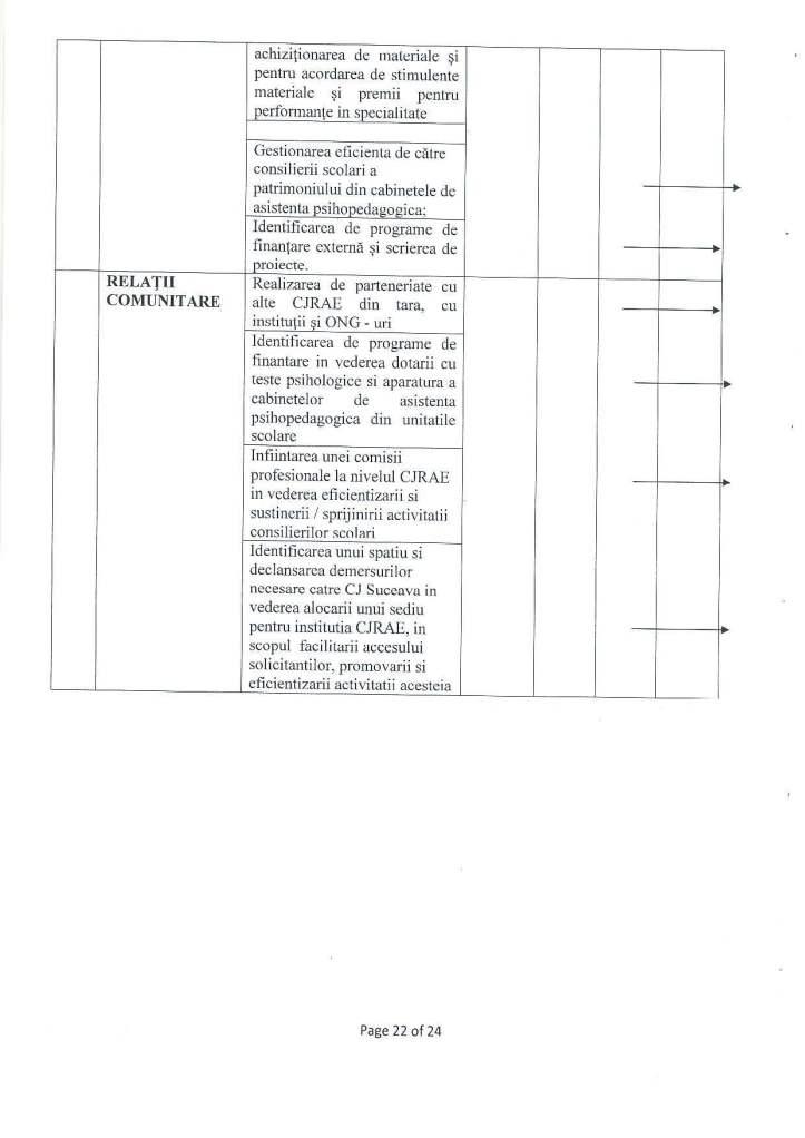 pdi-1_page_22