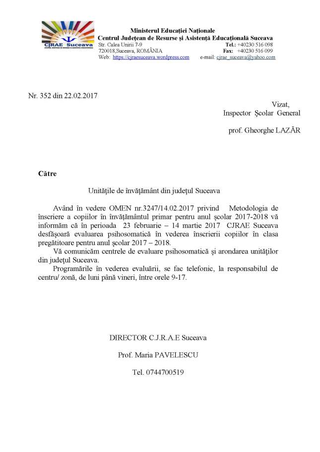 precizari-privind-evaluarea-psihosomatica_page_01