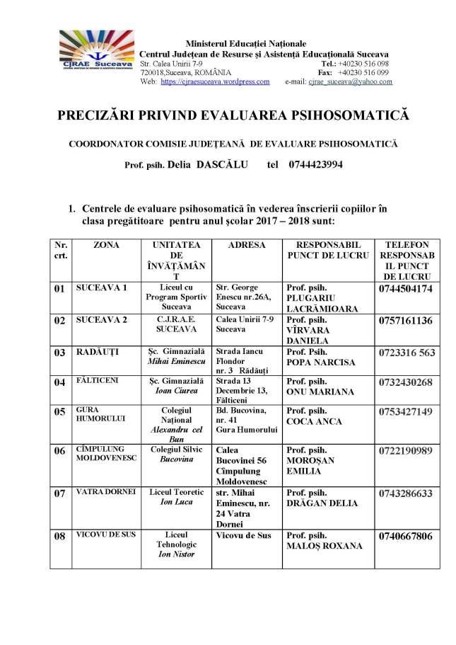 precizari-privind-evaluarea-psihosomatica_page_02