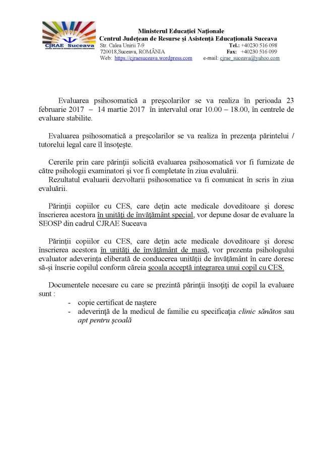 precizari-privind-evaluarea-psihosomatica_page_03