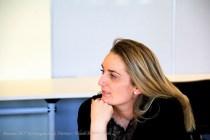 Erasmus+ FIT For Integration and Tolerance - Hasselt Belgium - march 2017 (12)