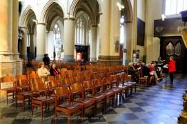 Erasmus+ FIT For Integration and Tolerance - Hasselt Belgium - march 2017 (135)