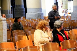 Erasmus+ FIT For Integration and Tolerance - Hasselt Belgium - march 2017 (136)