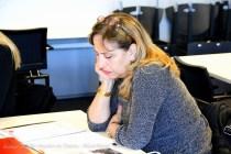 Erasmus+ FIT For Integration and Tolerance - Hasselt Belgium - march 2017 (14)