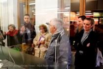 Erasmus+ FIT For Integration and Tolerance - Hasselt Belgium - march 2017 (168)
