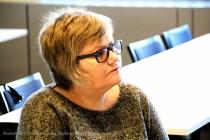 Erasmus+ FIT For Integration and Tolerance - Hasselt Belgium - march 2017 (18)