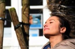 Erasmus+ FIT For Integration and Tolerance - Hasselt Belgium - march 2017 (180)