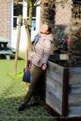 Erasmus+ FIT For Integration and Tolerance - Hasselt Belgium - march 2017 (181)