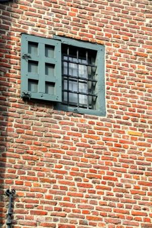 Erasmus+ FIT For Integration and Tolerance - Hasselt Belgium - march 2017 (185)