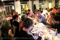 Erasmus+ FIT For Integration and Tolerance - Hasselt Belgium - march 2017 (269)