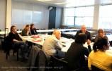 Erasmus+ FIT For Integration and Tolerance - Hasselt Belgium - march 2017 (27)