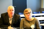 Erasmus+ FIT For Integration and Tolerance - Hasselt Belgium - march 2017 (28)