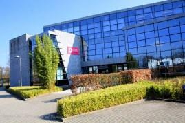 Erasmus+ FIT For Integration and Tolerance - Hasselt Belgium - march 2017 (34)