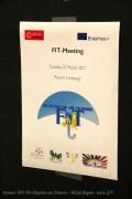 Erasmus+ FIT For Integration and Tolerance - Hasselt Belgium - march 2017 (37)
