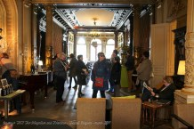 Erasmus+ FIT For Integration and Tolerance - Hasselt Belgium - march 2017 (72)