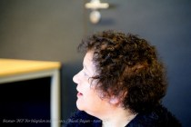 Erasmus+ FIT For Integration and Tolerance - Hasselt Belgium - march 2017 (8)