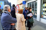 Erasmus+ FIT For Integration and Tolerance - Hasselt Belgium - march 2017 (88)
