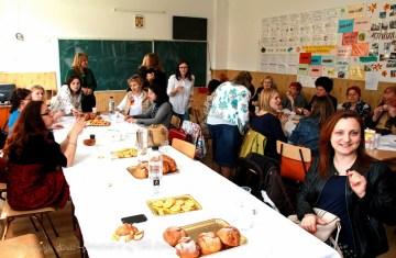 Cerc pedagogic Școala Gimnazială nr. 2, Vatra Dornei (1)