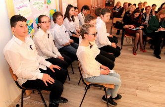 Cerc pedagogic Școala Gimnazială nr. 2, Vatra Dornei (12)