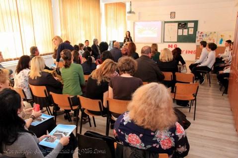 Cerc pedagogic Școala Gimnazială nr. 2, Vatra Dornei (13)