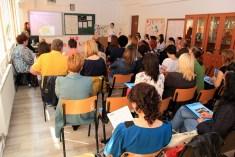 Cerc pedagogic Școala Gimnazială nr. 2, Vatra Dornei (14)