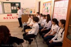 Cerc pedagogic Școala Gimnazială nr. 2, Vatra Dornei (15)