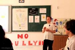 Cerc pedagogic Școala Gimnazială nr. 2, Vatra Dornei (17)