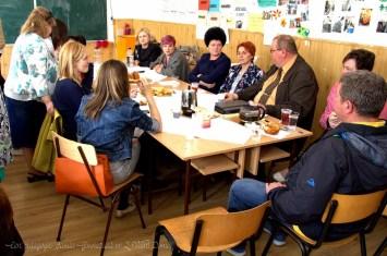 Cerc pedagogic Școala Gimnazială nr. 2, Vatra Dornei (2)
