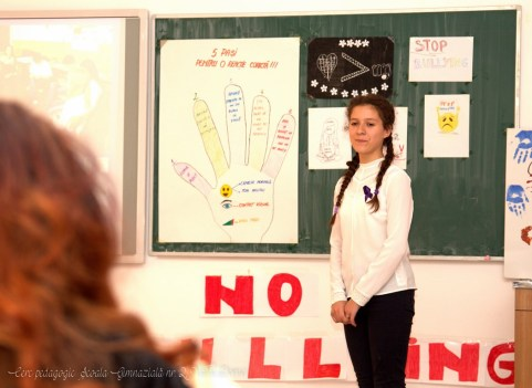 Cerc pedagogic Școala Gimnazială nr. 2, Vatra Dornei (22)