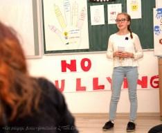 Cerc pedagogic Școala Gimnazială nr. 2, Vatra Dornei (24)