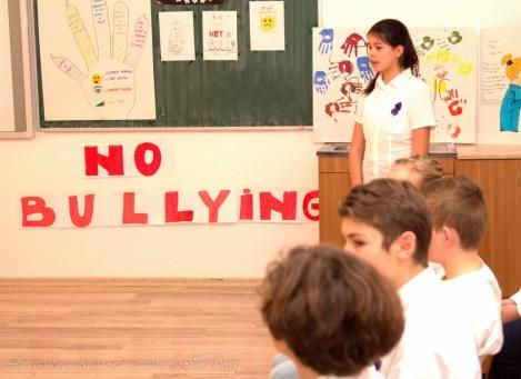 Cerc pedagogic Școala Gimnazială nr. 2, Vatra Dornei (27)