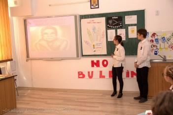 Cerc pedagogic Școala Gimnazială nr. 2, Vatra Dornei (29)