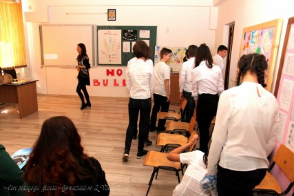 Cerc pedagogic Școala Gimnazială nr. 2, Vatra Dornei (32)