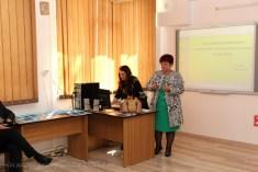 Cerc pedagogic Școala Gimnazială nr. 2, Vatra Dornei (33)