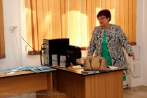 Cerc pedagogic Școala Gimnazială nr. 2, Vatra Dornei (34)