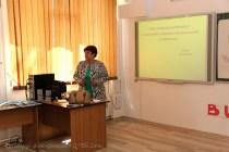 Cerc pedagogic Școala Gimnazială nr. 2, Vatra Dornei (35)