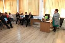 Cerc pedagogic Școala Gimnazială nr. 2, Vatra Dornei (36)