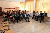 Cerc pedagogic Școala Gimnazială nr. 2, Vatra Dornei (37)