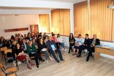 Cerc pedagogic Școala Gimnazială nr. 2, Vatra Dornei (38)