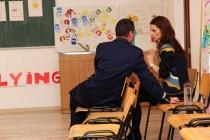 Cerc pedagogic Școala Gimnazială nr. 2, Vatra Dornei (39)