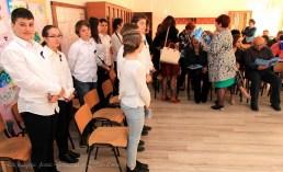 Cerc pedagogic Școala Gimnazială nr. 2, Vatra Dornei (4)