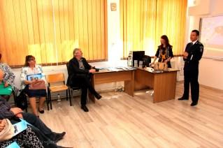 Cerc pedagogic Școala Gimnazială nr. 2, Vatra Dornei (41)