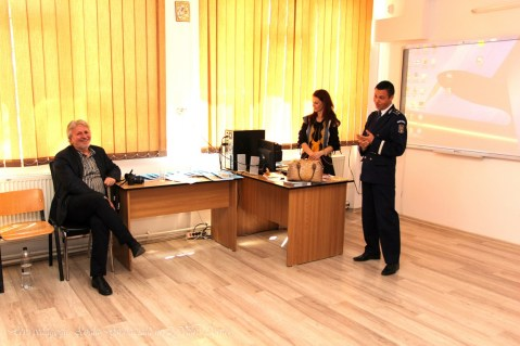 Cerc pedagogic Școala Gimnazială nr. 2, Vatra Dornei (43)