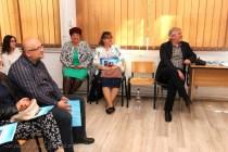 Cerc pedagogic Școala Gimnazială nr. 2, Vatra Dornei (44)